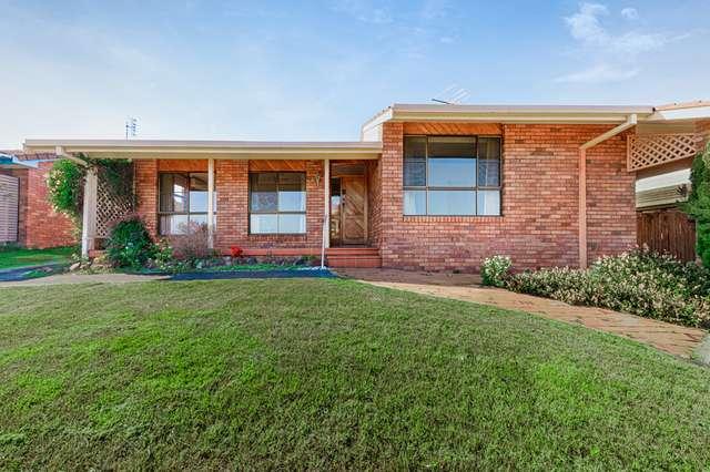 52 Moorhead Drive, South Grafton NSW 2460
