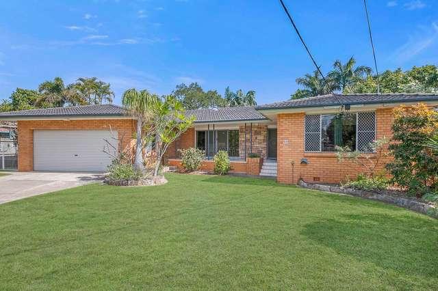 55 Trudgian Street, Sunnybank QLD 4109