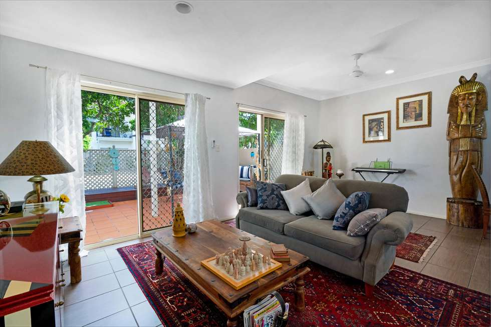 Third view of Homely townhouse listing, 20/60-76 Caseys Road, Hope Island QLD 4212