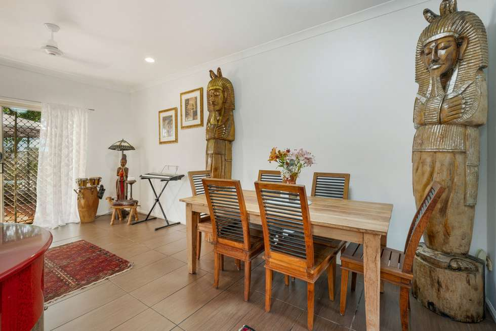 Fifth view of Homely townhouse listing, 20/60-76 Caseys Road, Hope Island QLD 4212