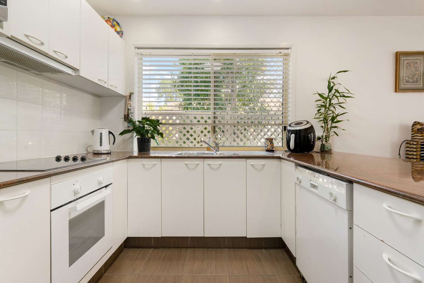 Seventh view of Homely townhouse listing, 20/60-76 Caseys Road, Hope Island QLD 4212