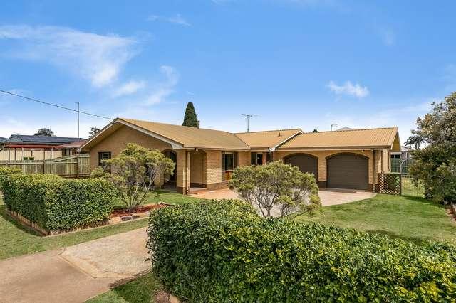 511 Greenwattle Street, Glenvale QLD 4350