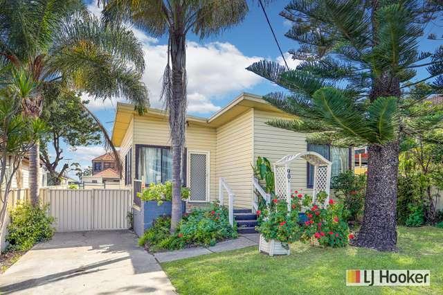 90a Lockwood Street, Merrylands NSW 2160