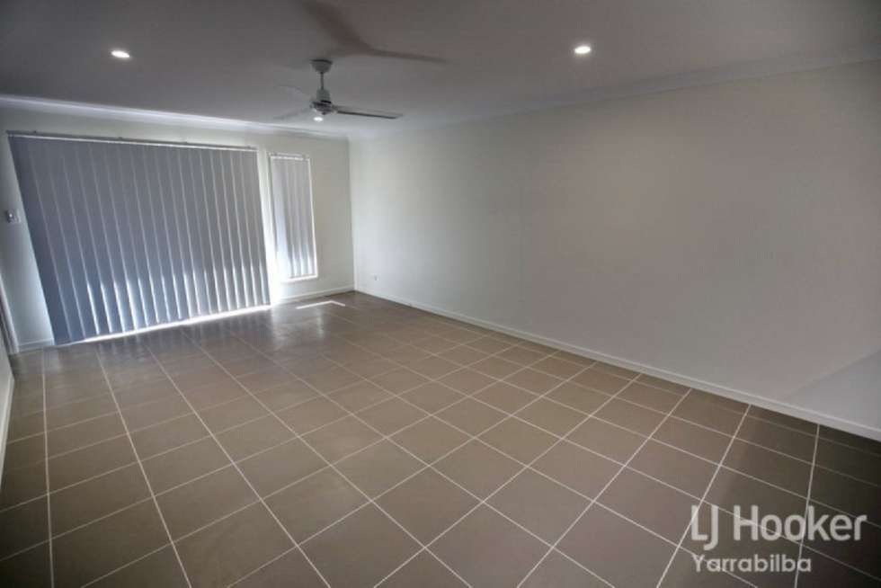 Fourth view of Homely house listing, 20 Tremain Street, Marsden QLD 4132