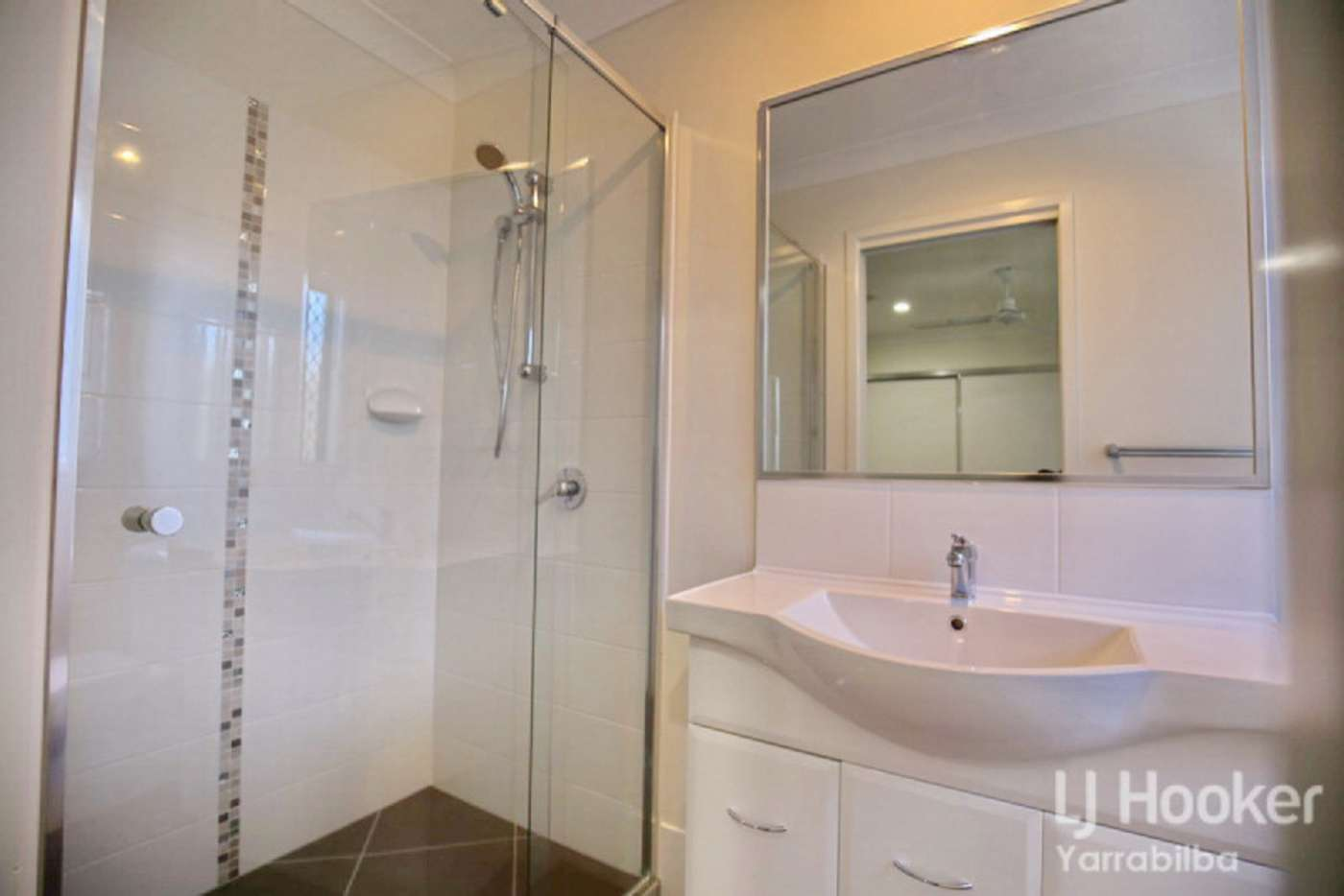 Seventh view of Homely house listing, 20 Tremain Street, Marsden QLD 4132
