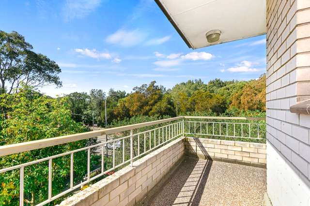 7/777 Pittwater Road, Dee Why NSW 2099