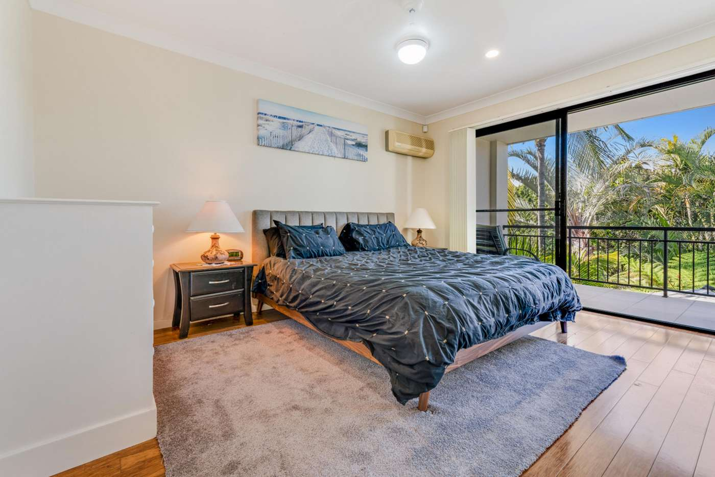 Seventh view of Homely townhouse listing, 64/60-76 Caseys Road, Hope Island QLD 4212