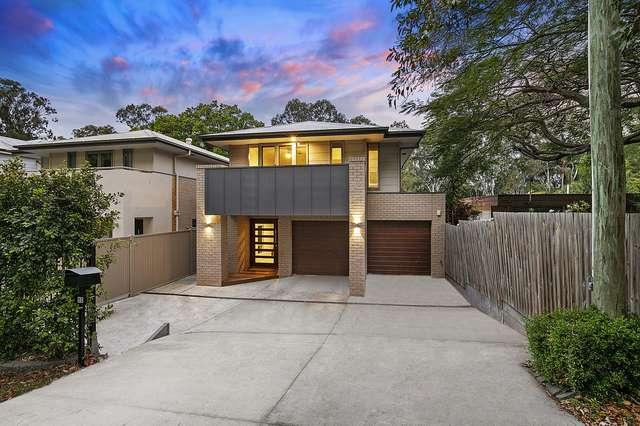 22 Frederick Street, Wellington Point QLD 4160