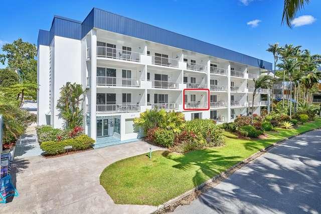 12/69-73 Arlington Esplanade, Clifton Beach QLD 4879