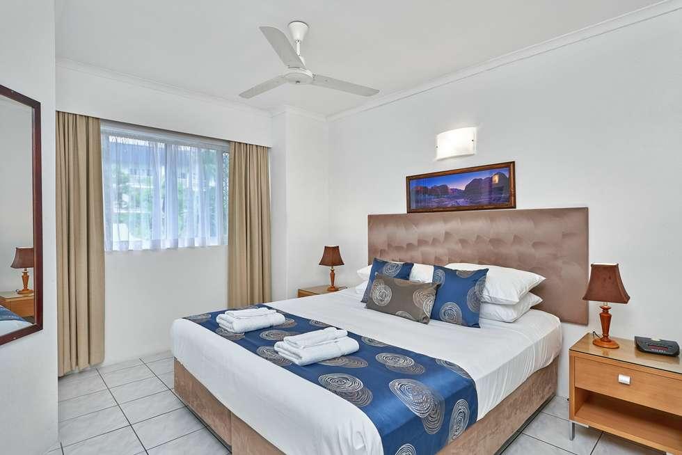 Third view of Homely unit listing, 12/69-73 Arlington Esplanade, Clifton Beach QLD 4879