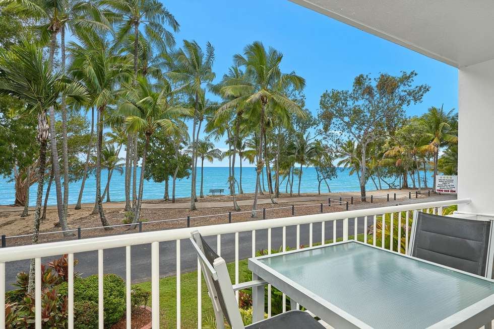 Fifth view of Homely unit listing, 12/69-73 Arlington Esplanade, Clifton Beach QLD 4879