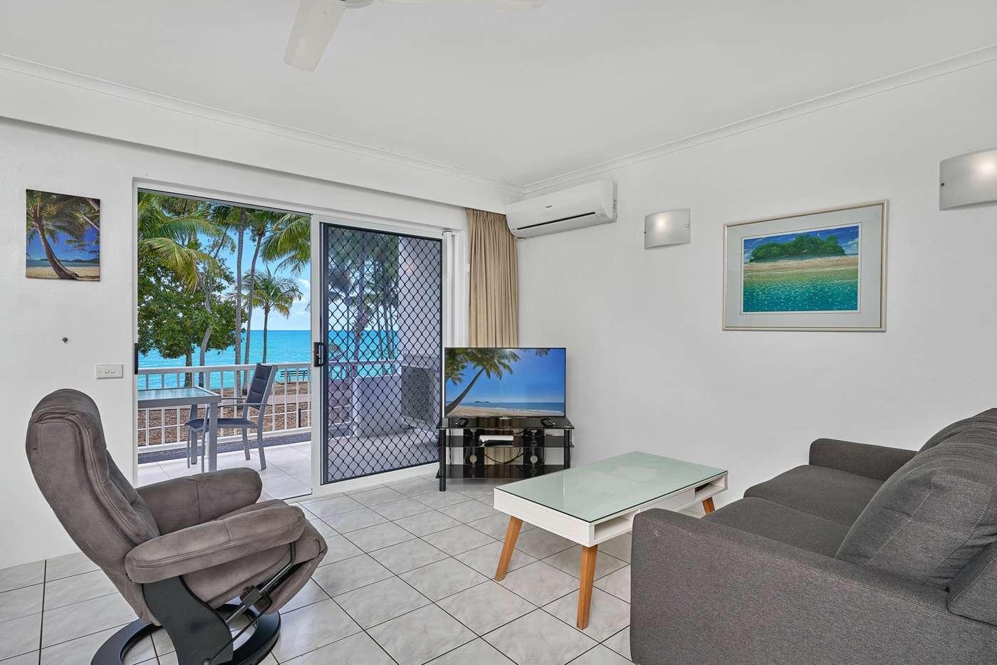 Seventh view of Homely unit listing, 12/69-73 Arlington Esplanade, Clifton Beach QLD 4879