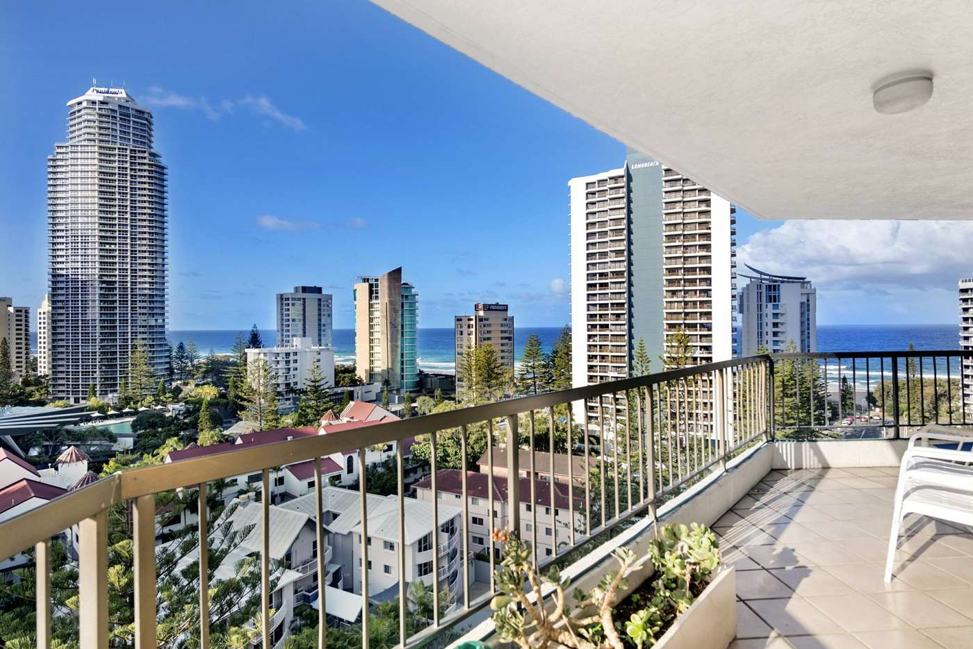 Main view of Homely unit listing, 34/2981 Surfers Paradise Boulevard, Surfers Paradise QLD 4217