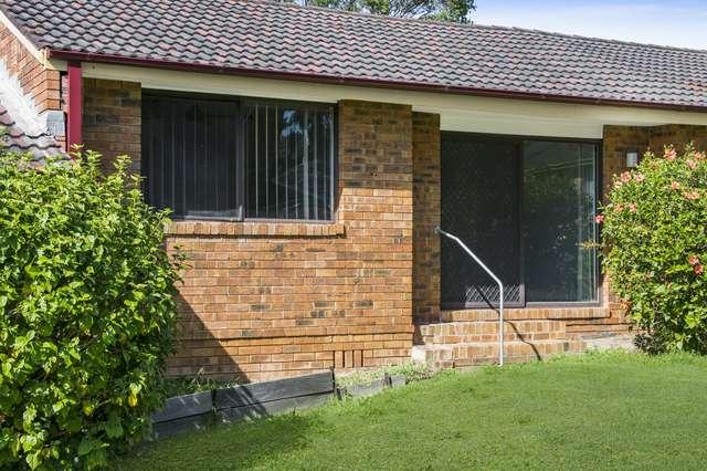 15/80 Dalnott Road, Gorokan NSW 2263