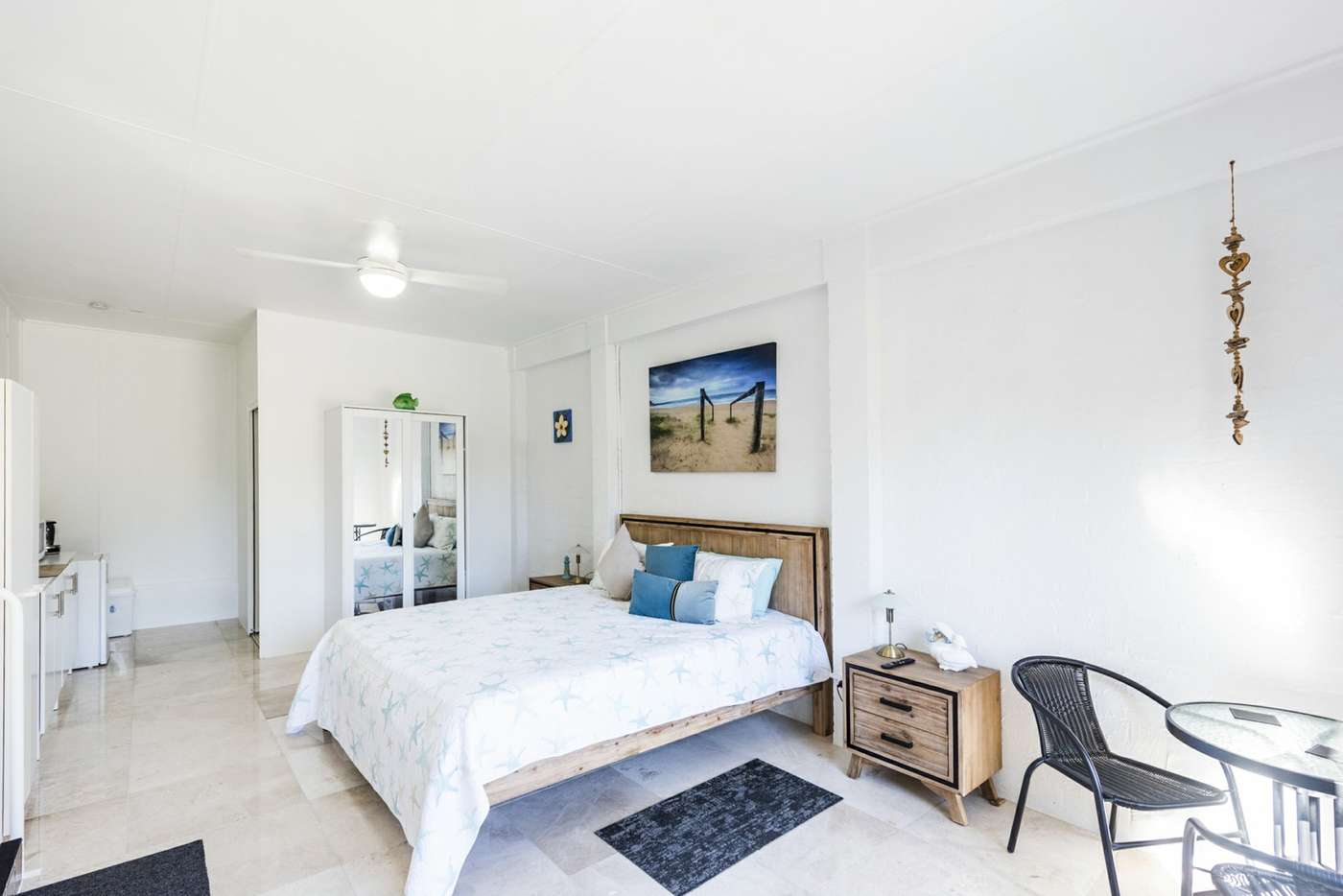 Main view of Homely studio listing, 1/16 Loxton Avenue, Iluka NSW 2466