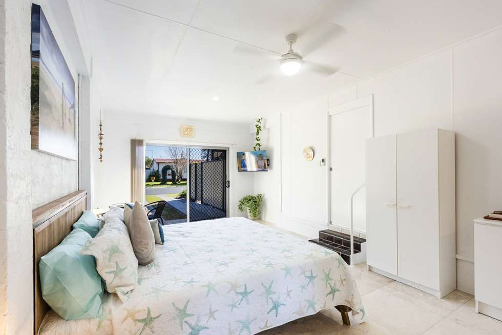 Fourth view of Homely studio listing, 1/16 Loxton Avenue, Iluka NSW 2466