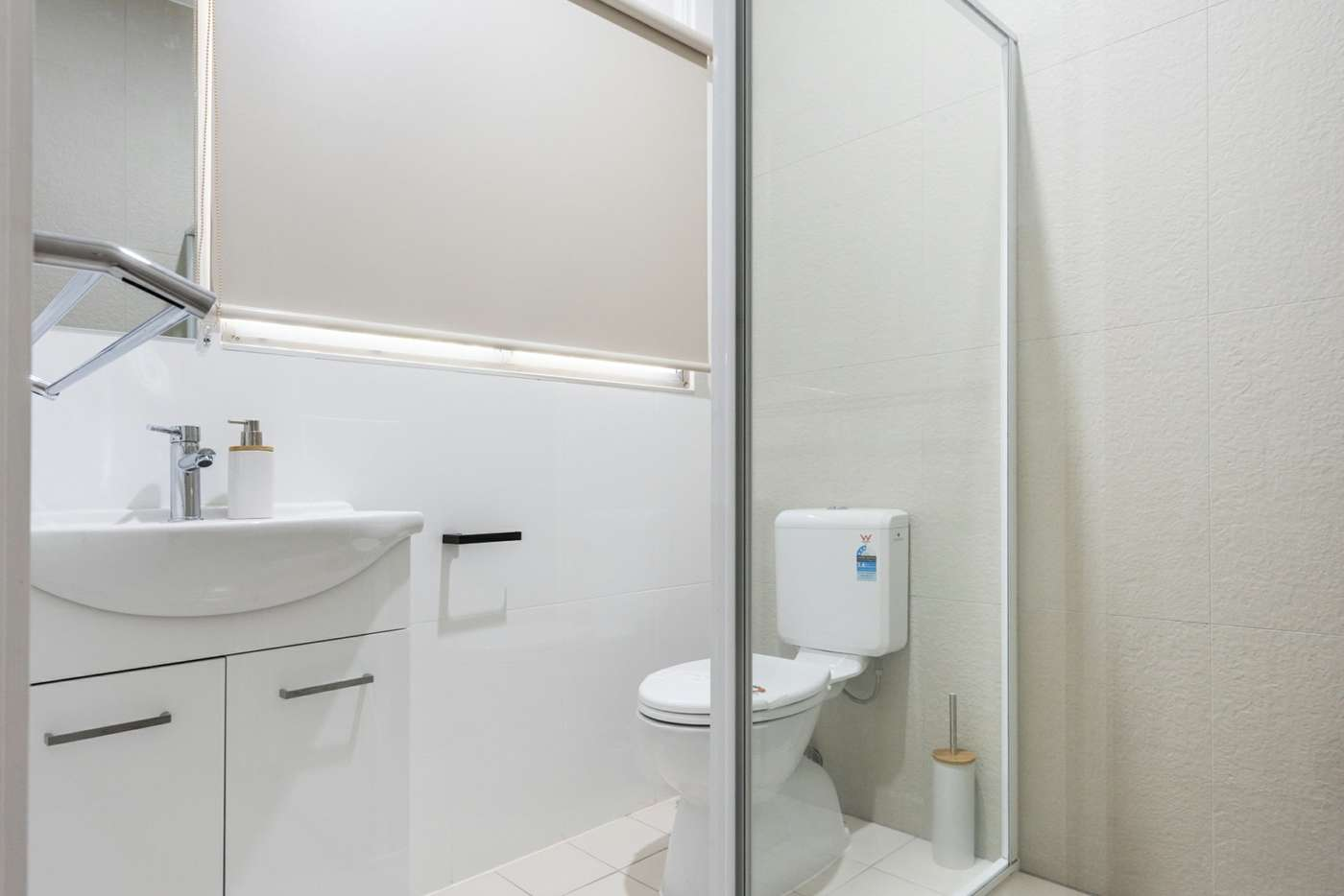 Seventh view of Homely studio listing, 1/16 Loxton Avenue, Iluka NSW 2466