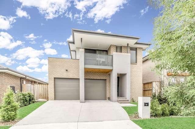 13 Stapleton Avenue, Colebee NSW 2761