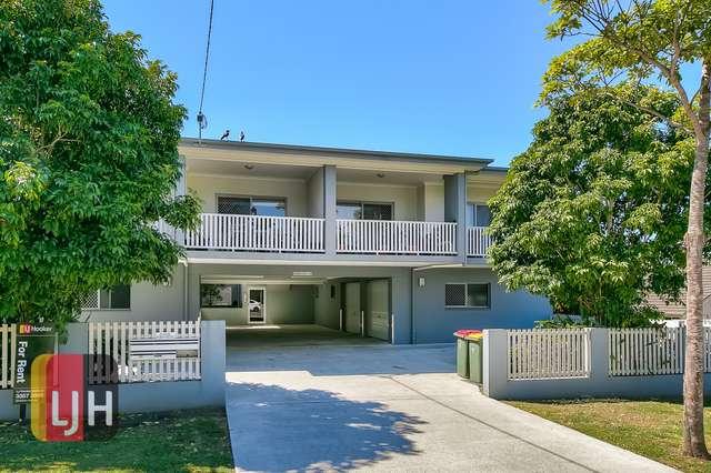 1/52 Birdwood Street, Zillmere QLD 4034