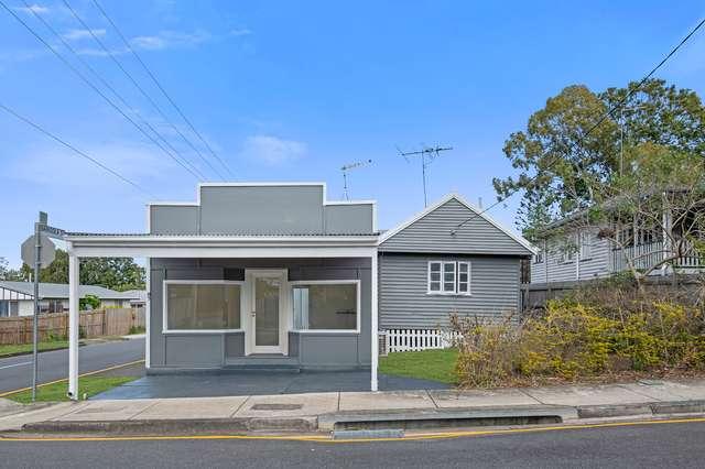 85 Lindwall Street, Upper Mount Gravatt QLD 4122
