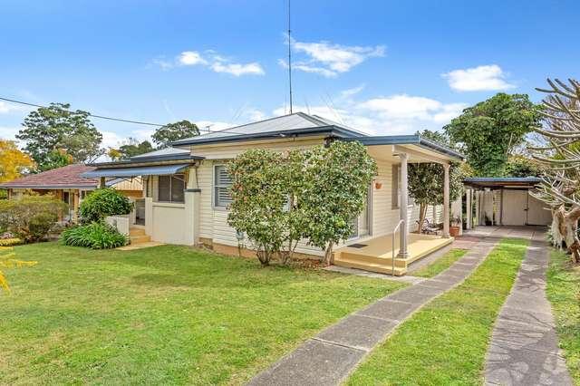 109 Wynter Street, Taree NSW 2430