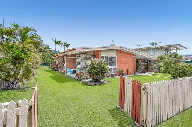 29 Sperring Street, Manunda QLD 4870