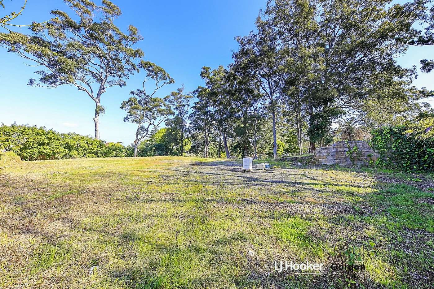 Main view of Homely house listing, 3 Graham Avenue, Pymble NSW 2073