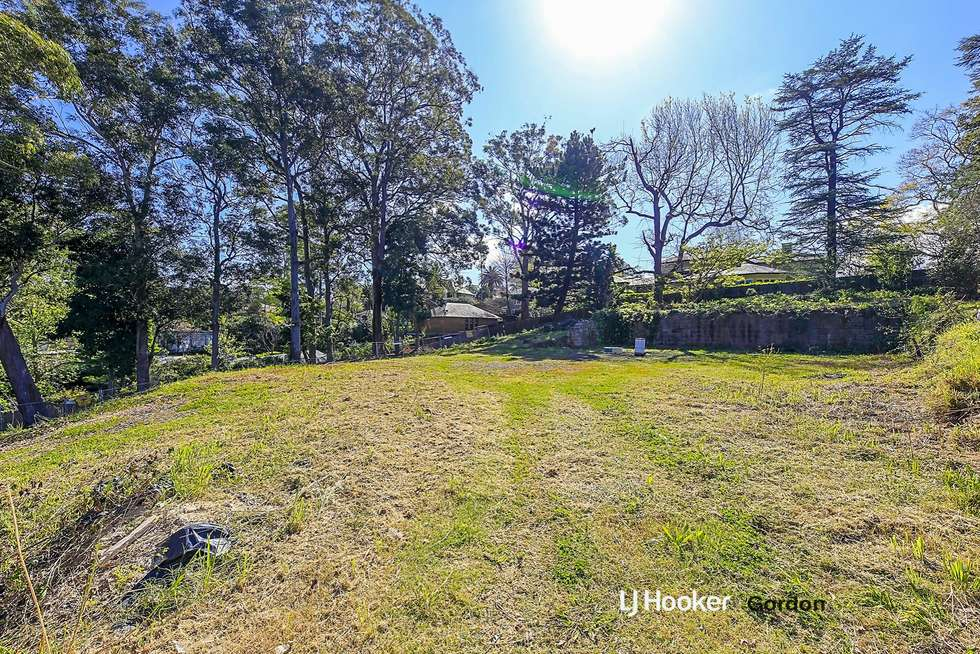 Fourth view of Homely house listing, 3 Graham Avenue, Pymble NSW 2073