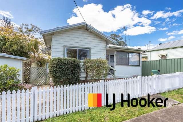 9 Flett Street, Wingham NSW 2429