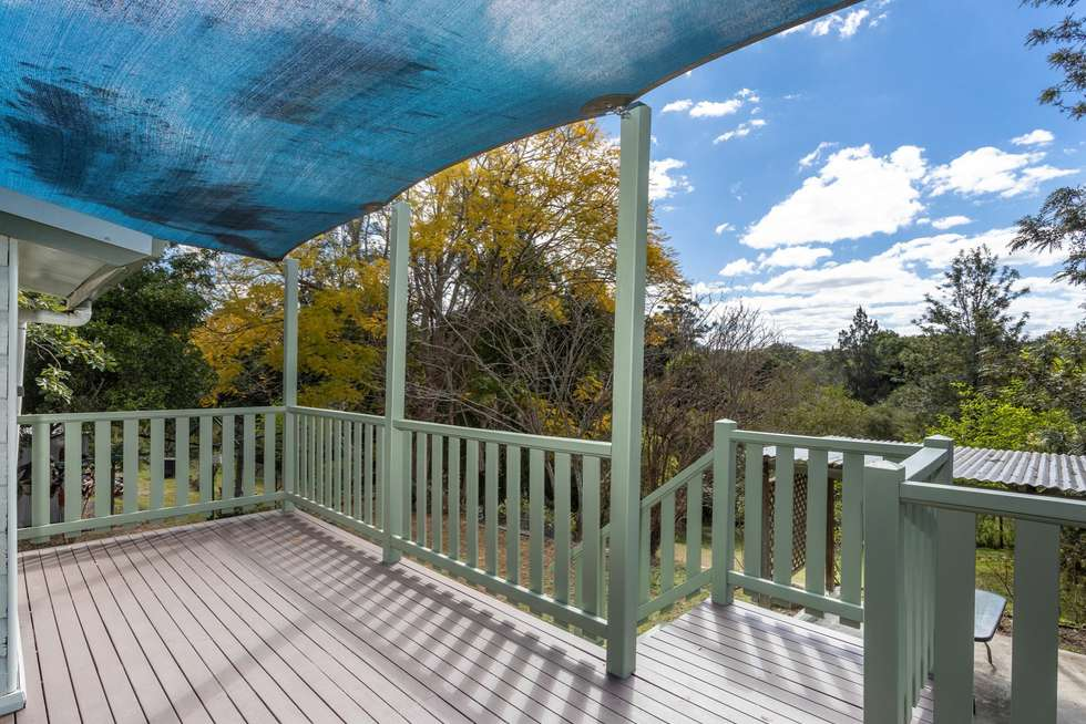 Second view of Homely house listing, 9 Flett Street, Wingham NSW 2429