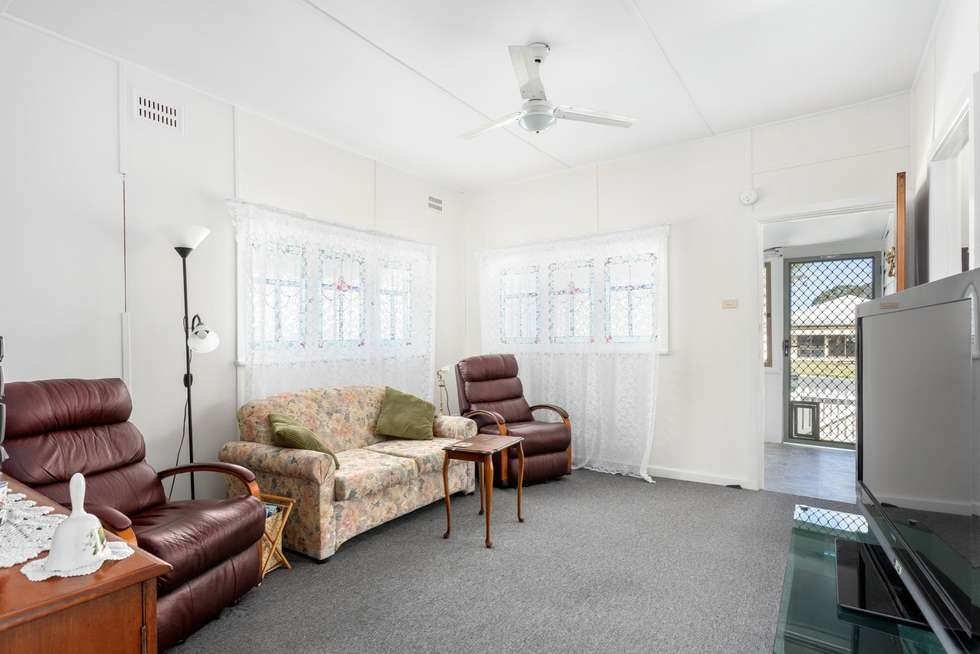 Third view of Homely house listing, 9 Flett Street, Wingham NSW 2429