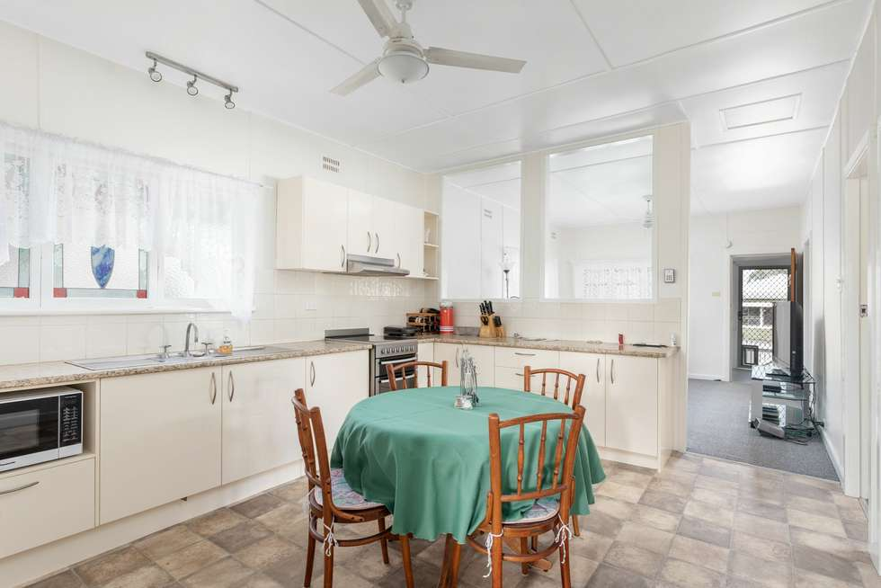 Fourth view of Homely house listing, 9 Flett Street, Wingham NSW 2429