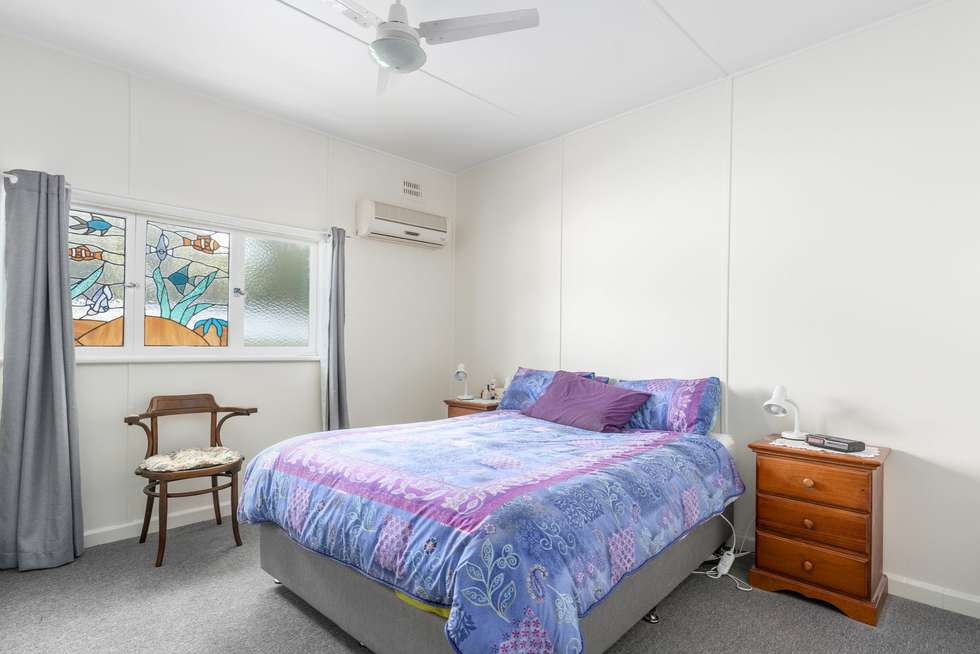 Fifth view of Homely house listing, 9 Flett Street, Wingham NSW 2429