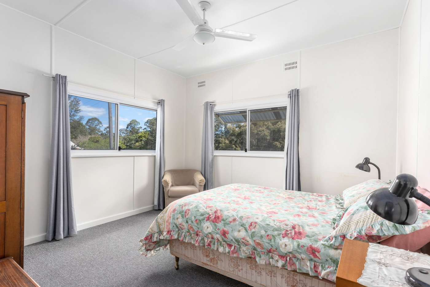 Sixth view of Homely house listing, 9 Flett Street, Wingham NSW 2429