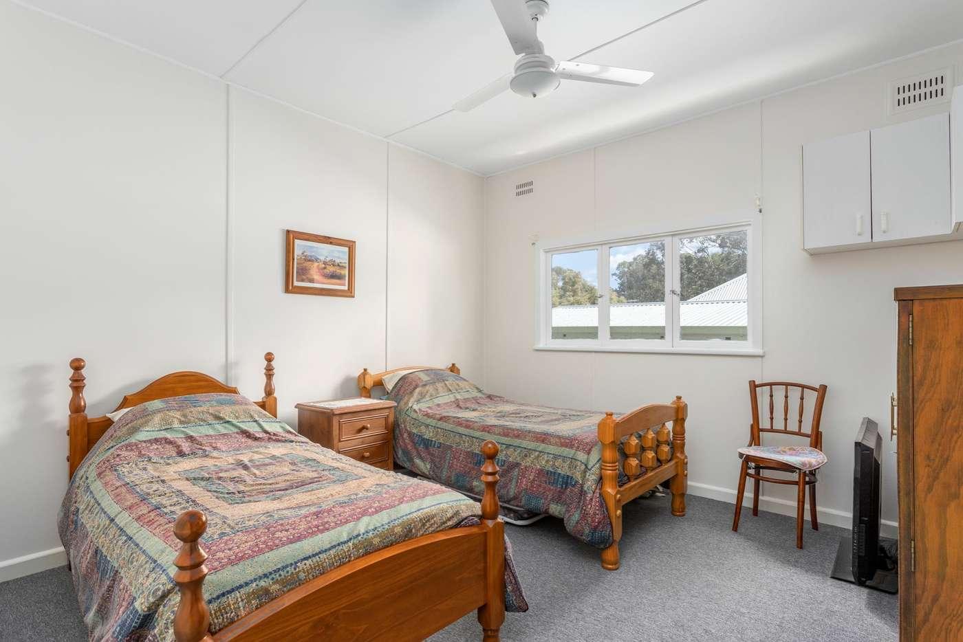 Seventh view of Homely house listing, 9 Flett Street, Wingham NSW 2429