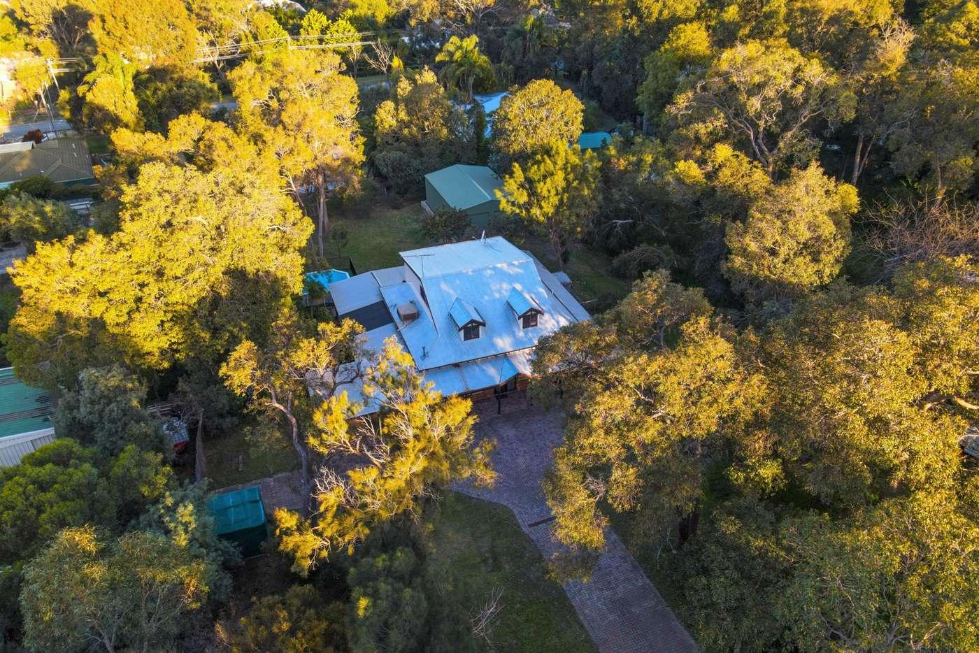 Main view of Homely house listing, 25 Goldsmith Drive, Wellard WA 6170