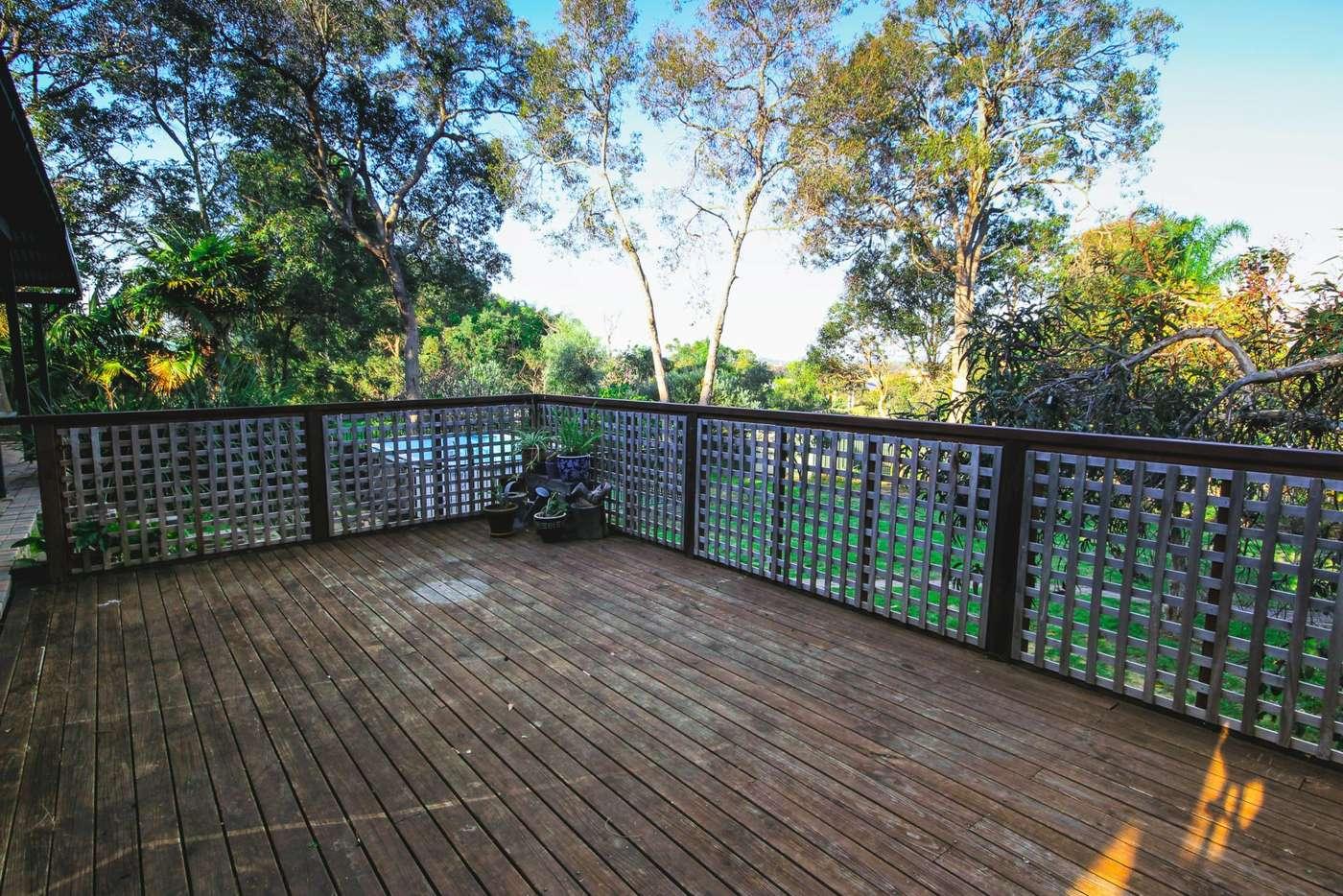 Sixth view of Homely house listing, 25 Goldsmith Drive, Wellard WA 6170