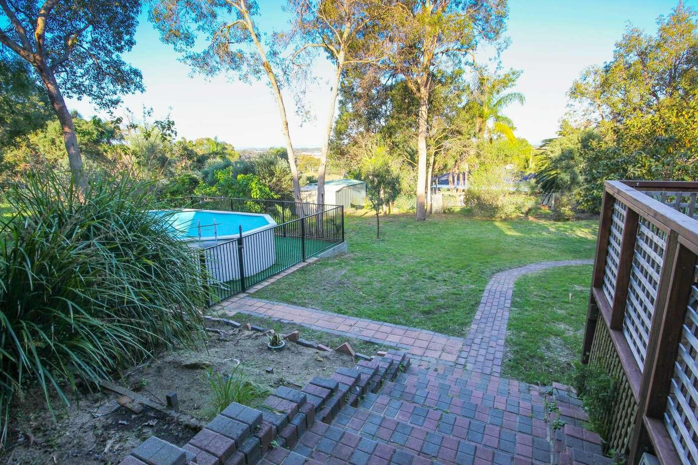 Seventh view of Homely house listing, 25 Goldsmith Drive, Wellard WA 6170