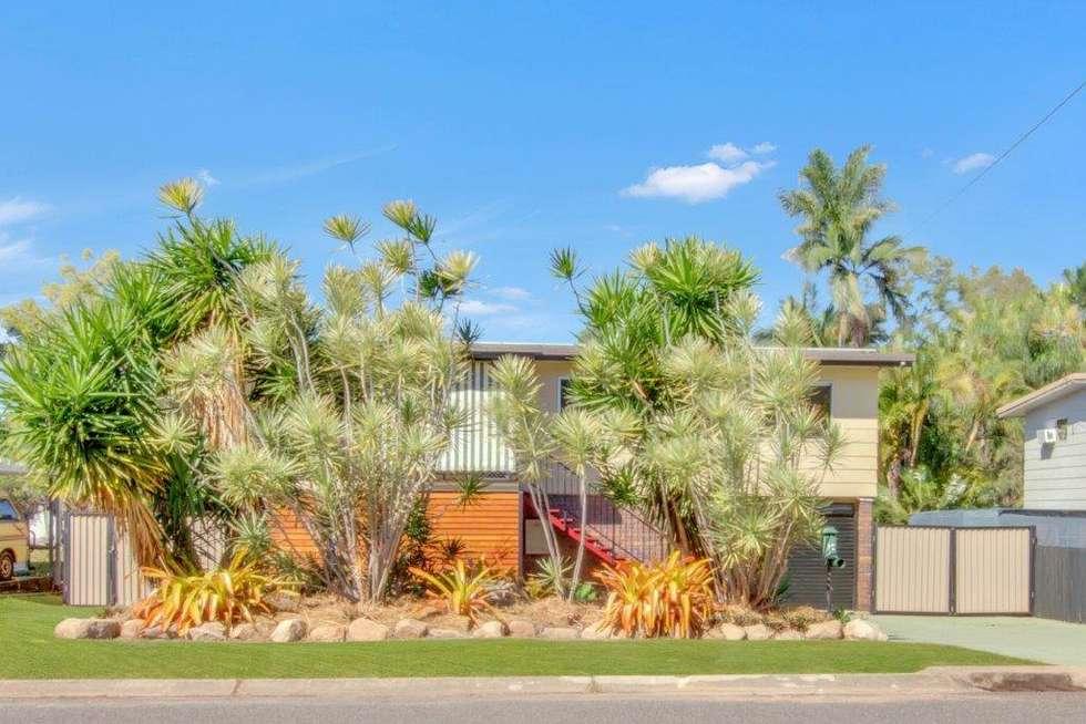 Third view of Homely house listing, 10 Katandra Street, Boyne Island QLD 4680