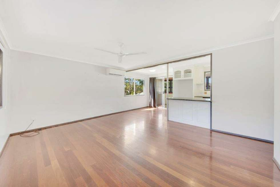 Fourth view of Homely house listing, 10 Katandra Street, Boyne Island QLD 4680