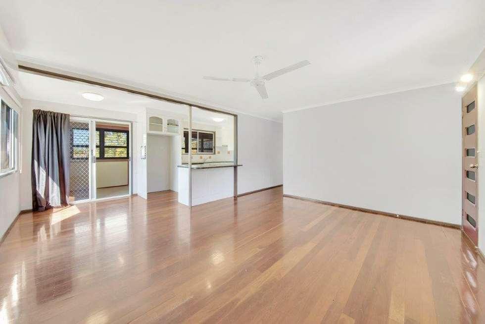Fifth view of Homely house listing, 10 Katandra Street, Boyne Island QLD 4680