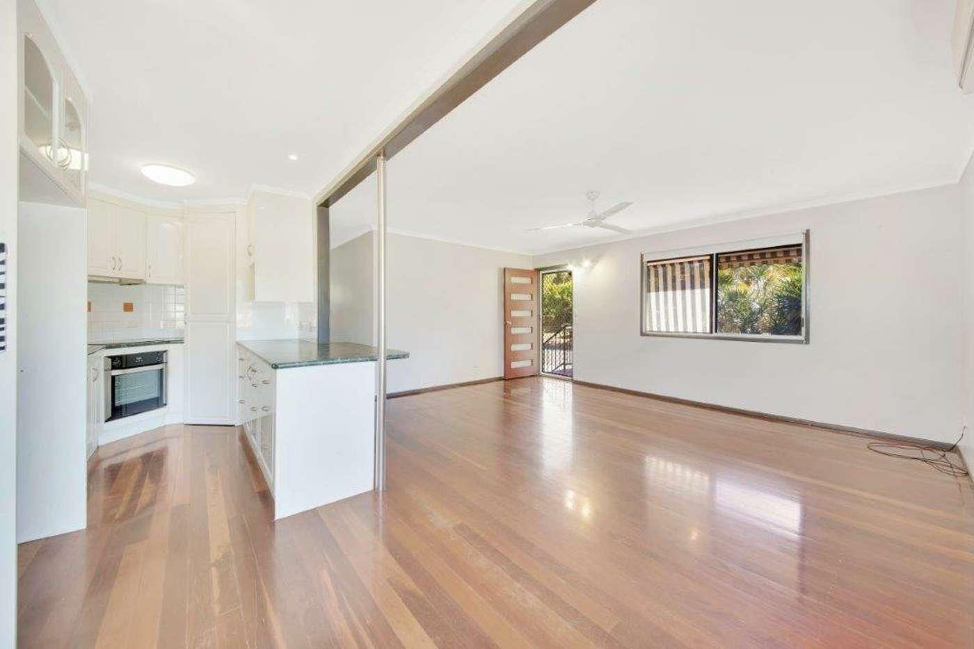 Sixth view of Homely house listing, 10 Katandra Street, Boyne Island QLD 4680