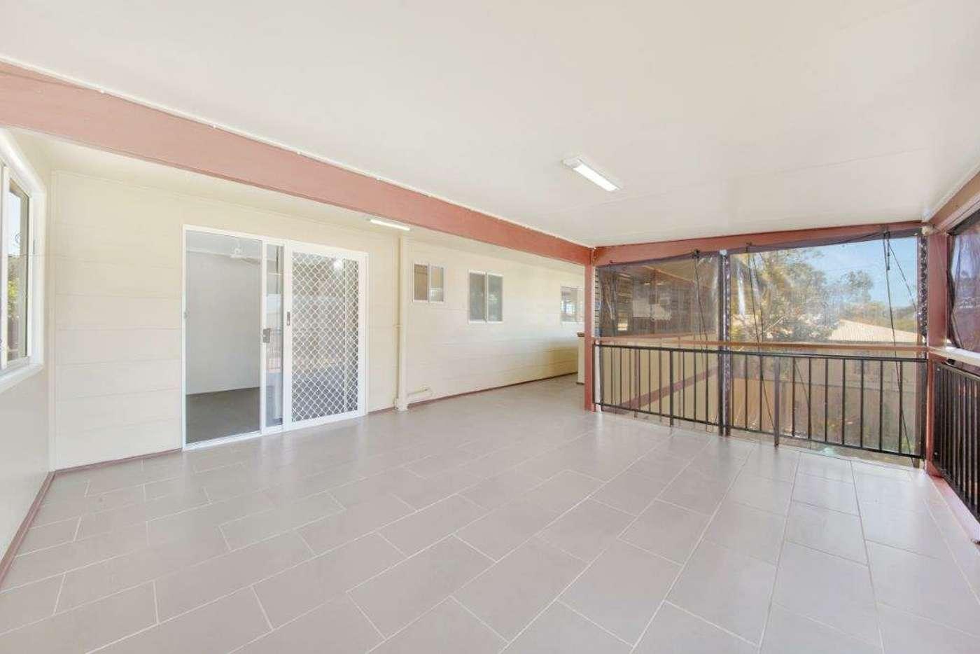Seventh view of Homely house listing, 10 Katandra Street, Boyne Island QLD 4680