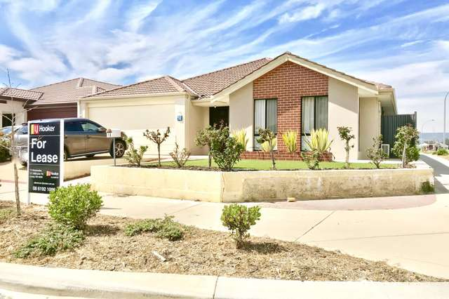 18 Carenza Link, Aveley WA 6069