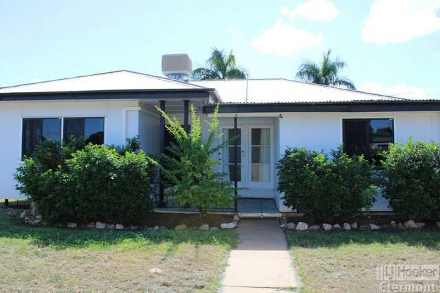 36 French Street, Clermont QLD 4721