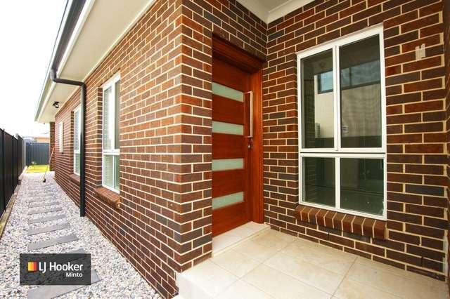 26A Westview Street, Campbelltown NSW 2560