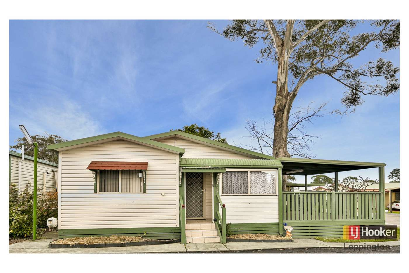 Main view of Homely house listing, Site 25, 1 Camden Valley Way, Leppington NSW 2179