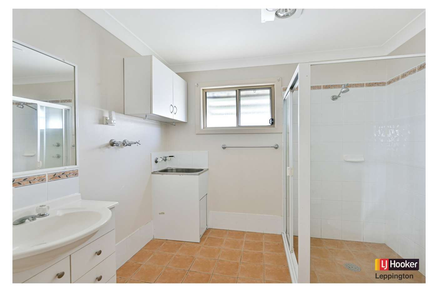 Sixth view of Homely house listing, Site 25, 1 Camden Valley Way, Leppington NSW 2179