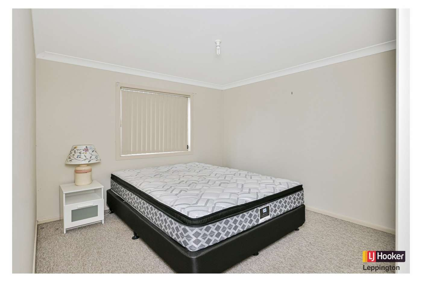 Seventh view of Homely house listing, Site 25, 1 Camden Valley Way, Leppington NSW 2179