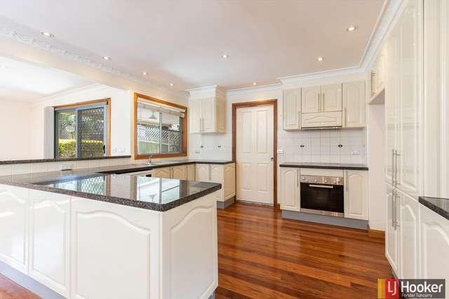 47 Hadley Street, Forster NSW 2428